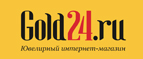 Gold 24